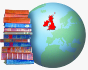 UKBookWorld: Helping you to buy or sell old, rare and collected books in Britain